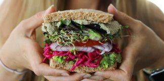 Slovakian Researchers Look at Vegan Diet to Reverse Type-2 Diabetes