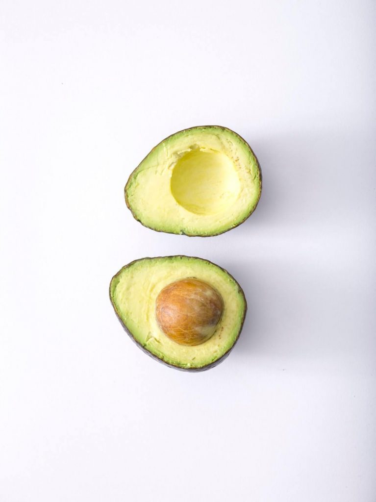 Avoca-DO or Avoca-NO? The New Science of Everyone's Favorite Fruit