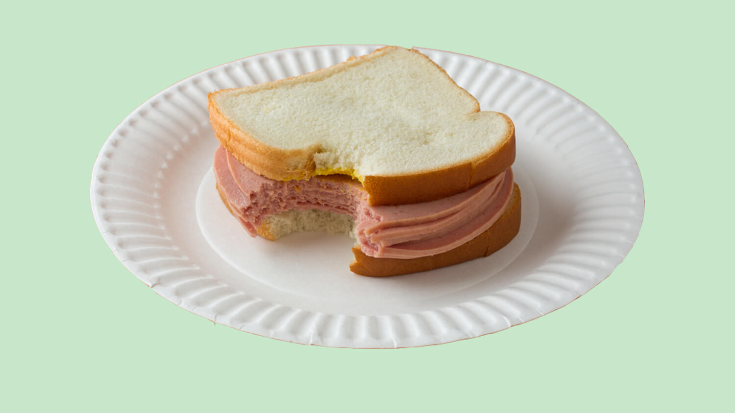 New York City Schools Just Banned Processed Meat