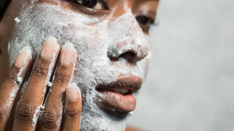 7 Vegan Face Masks to Polish Your Natural Glow