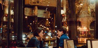 7 Vegan Restaurants in Paris to Try On Your Romantic Valentine Weekend Getaway