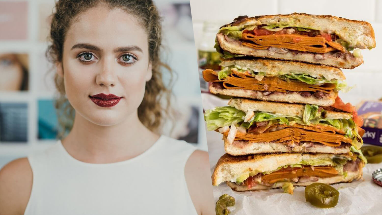 Teachers to Get Free Vegan Turkey Sandwiches During Teacher Strike