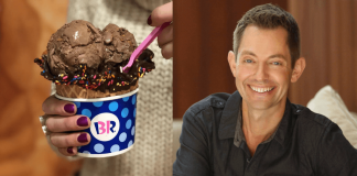 Why Baskin-Robbins Heirs Left Their Fortune to Start a Vegan Revolution