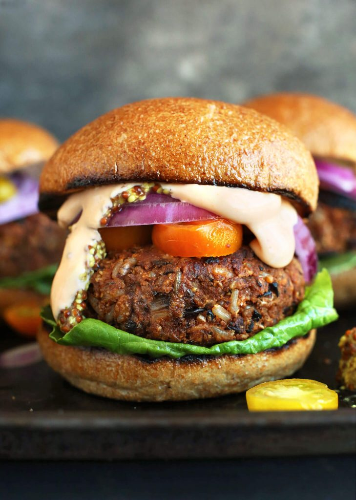 vegan march recipes