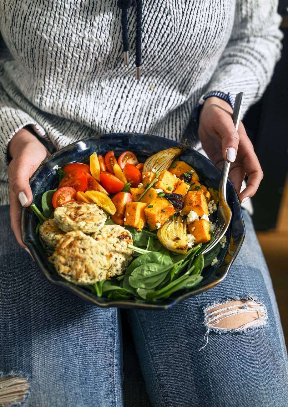 vegan diet and alzheimers