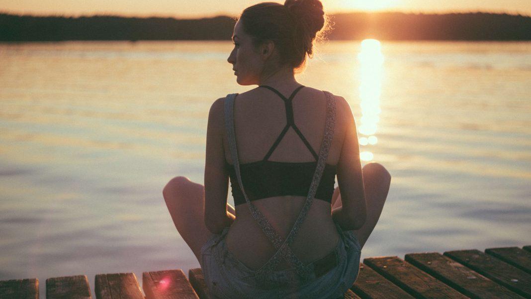 Does Meditation Make You More Compassionate?