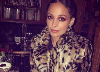 13 Celebs Who Make Faux Fur Look Fabulous