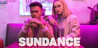 Sundance Festival Launches an Invite-Only Vegan VIP Lounge