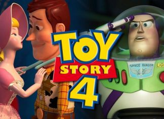 'Toy Story 4' Urged to Make Bo Peep More Compassionate to Sheep