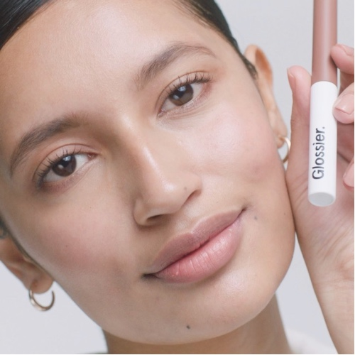 21 Cruelty-Free and Vegan Beauty Buys From Glossier