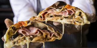 French Government Recommends Eating Less Meat
