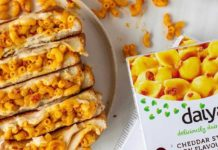 These Vegan Cheeses Will Make You Forget About Dairy