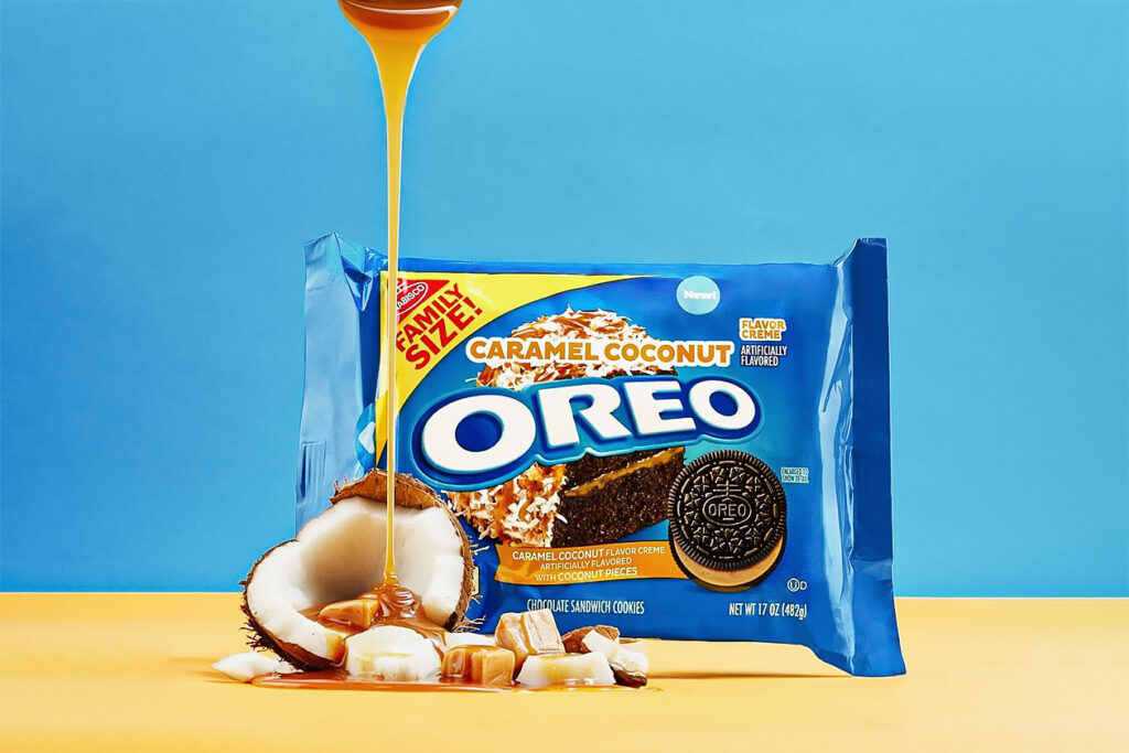 Are Oreos Vegan? A Guide to the Best Flavors to Try