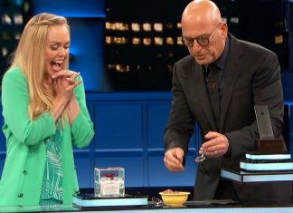 'Deal or No Deal' Winner to Spend the Prize On Vegan Ice Cream