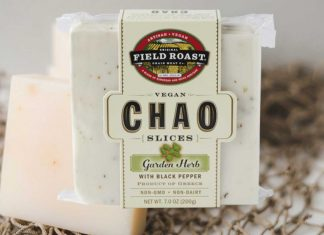 The Ultimate Guide to the Healthiest Vegan Cheeses