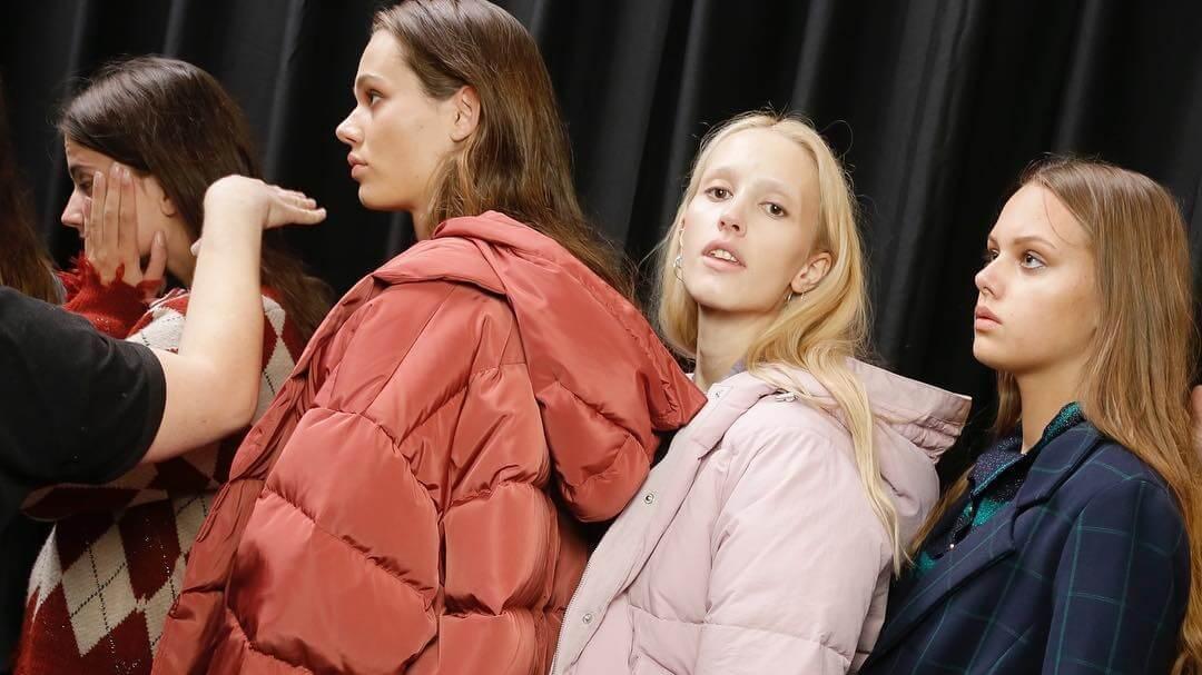 Amsterdam Fashion Week 'Proud' to Go Fur-Free