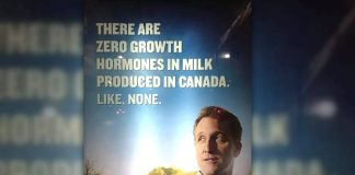 Dairy Farmers Forced to Pull Misleading Ads