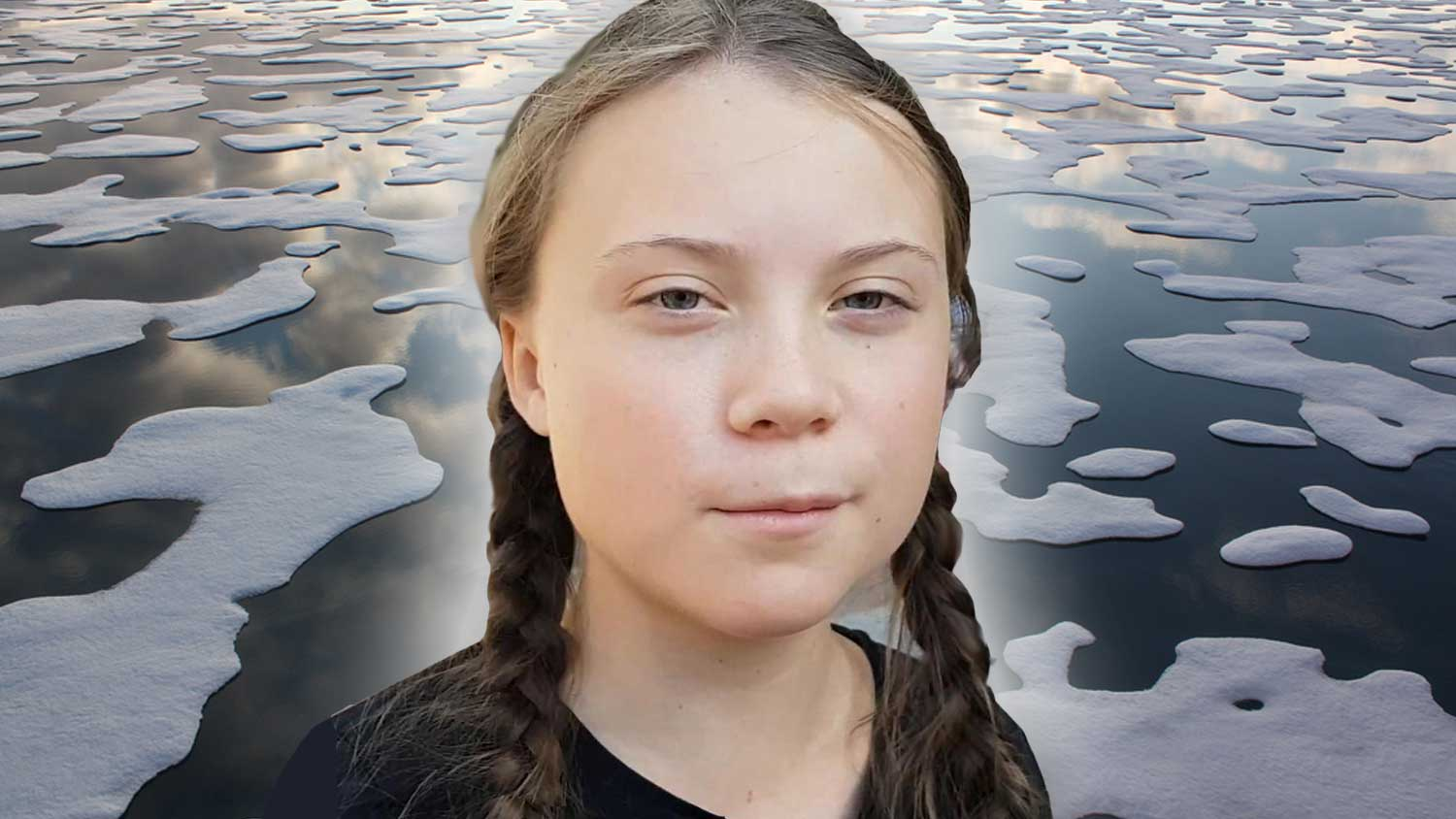 16-Year-Old Greta Thunberg Nominated for Nobel Prize