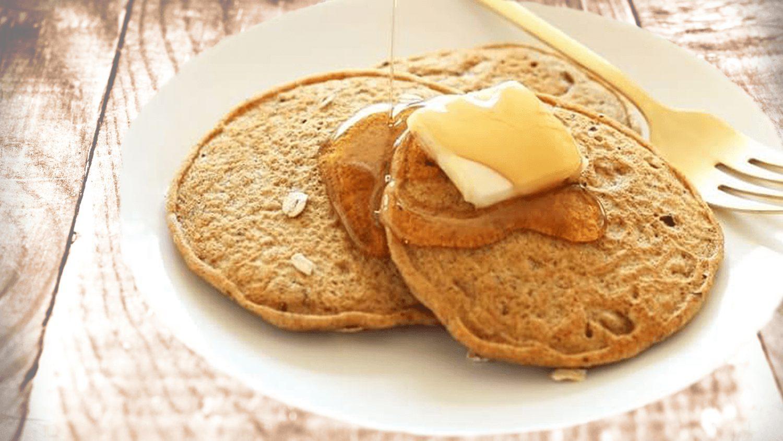 7 Tasty Vegan Recipes to Enjoy This Pancake Day