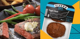75% of Consumers Are Happy Calling Vegan Meat 'Steak'