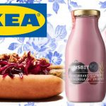 The Complete Vegan Guide to IKEA