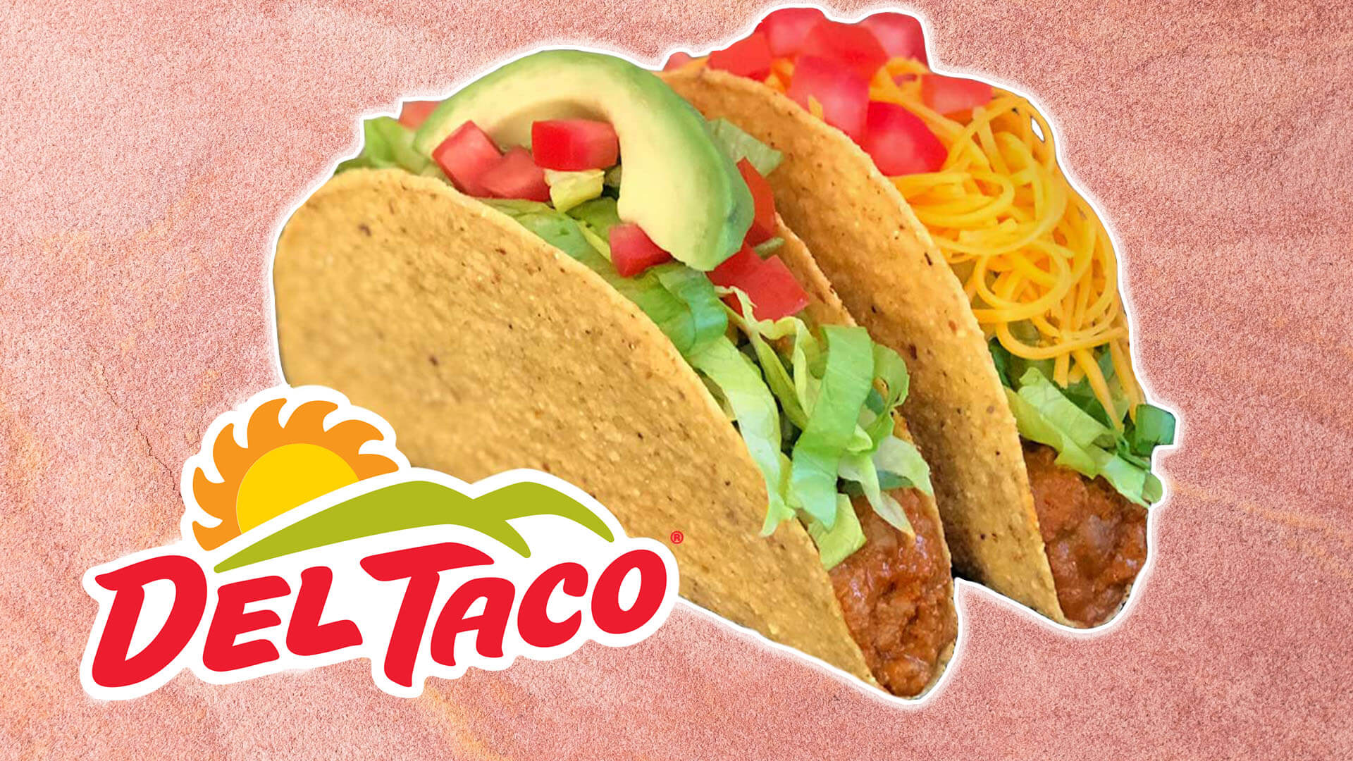 Vegan Beef Might Be Del Taco's Most Successful Launch Ever