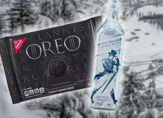 Here's the Vegan 'Game of Thrones' Survival Kit You'll Need for the Final Season