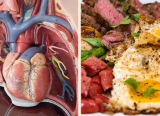 Vegan Cardiologist Says a Keto Diet Is 'Suitable for No One'