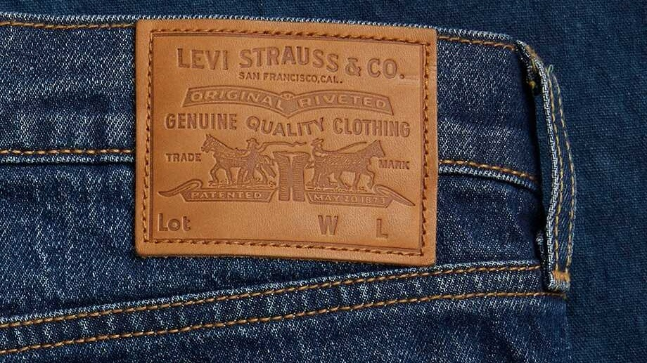 Shareholders Urge Levi's to Make Leather Jean Patches Vegan