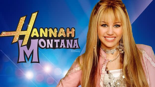 Miley Cyrus's 'Hannah Montana' Memorabilia Auctioned to Save Animals