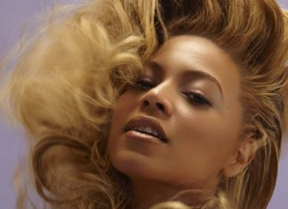 Beyonce's Makeup Artist Just Launched a Vegan Cosmetics Line