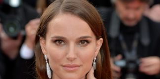 Natalie Portman May Have Just Turned 16,000 Students Into Vegan Feminists