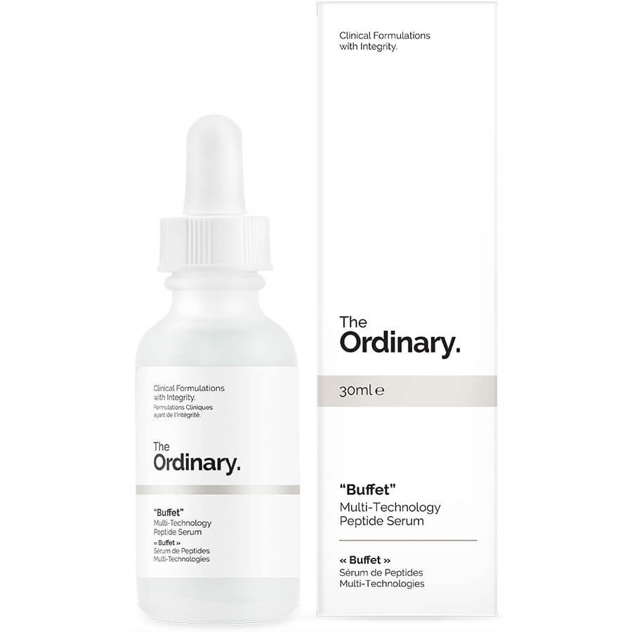 Everything You Need to Know About The Ordinary's Vegan and Cruelty Free Skincare