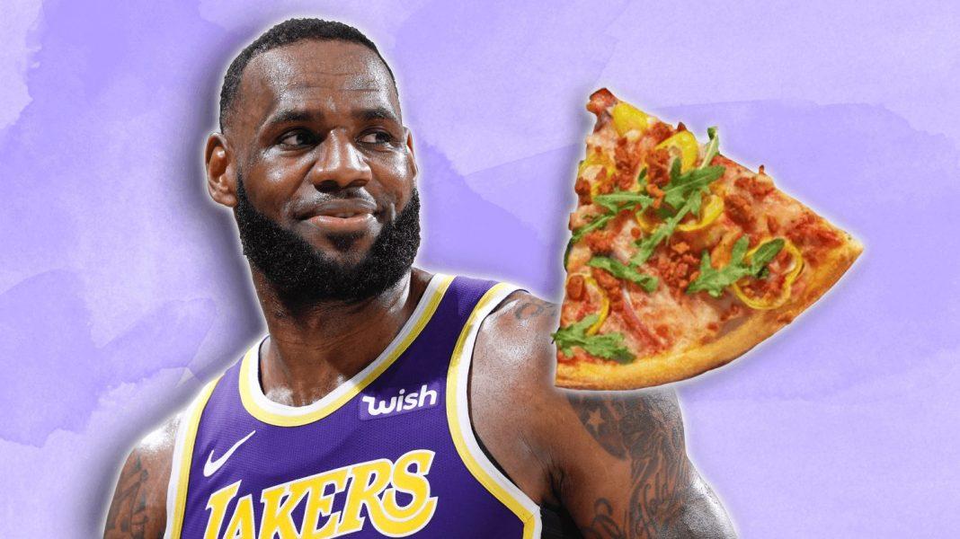 You Can Now Get Vegan Chorizo at Blaze Pizza
