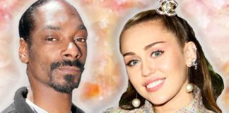 Miley Cyrus, Snoop Dogg, and Like 100 Other Celebs Release Song for Climate Change