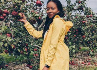 18-Year-Old CEO Is Using Vegan Food to Eradicate Childhood Diabetes