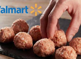 Walmart China Is Launching Vegan Meat