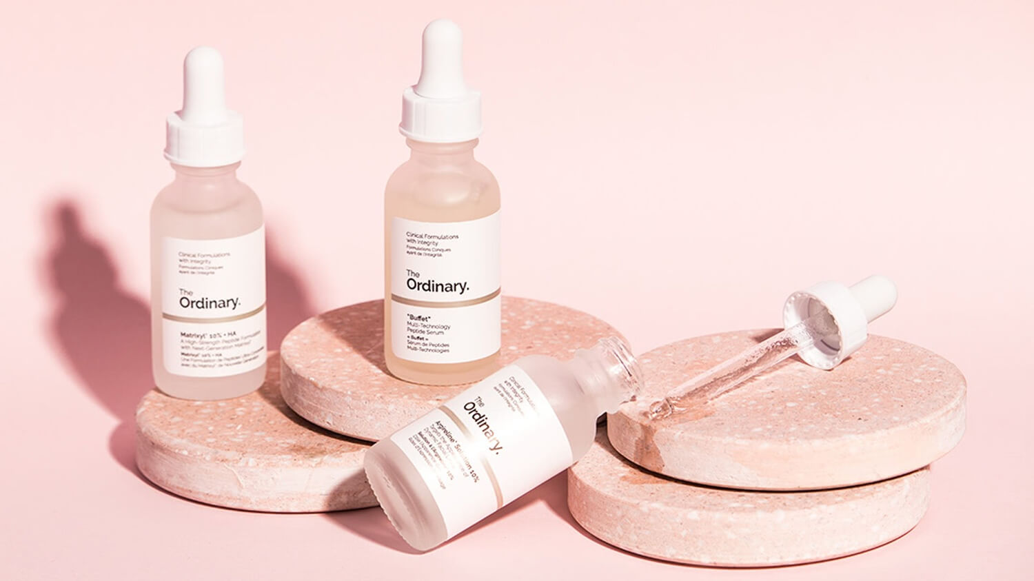 Everything You Need to Know About The Ordinary's Vegan and Cruelty-Free Skincare