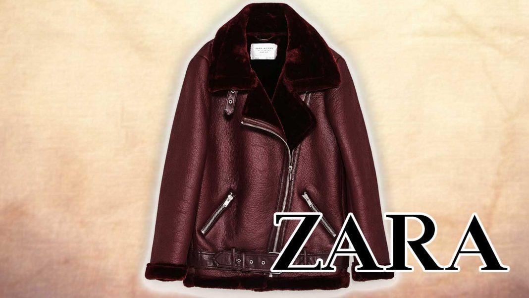 The Complete Vegan Guide to Zara Fashion | LIVEKINDLY