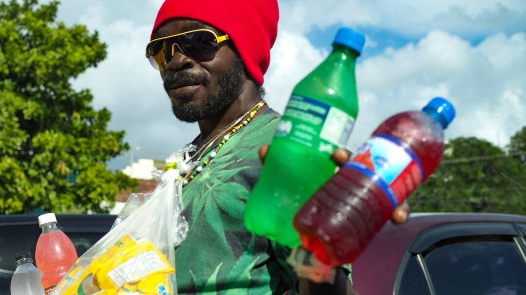 Africa plastic bag bans