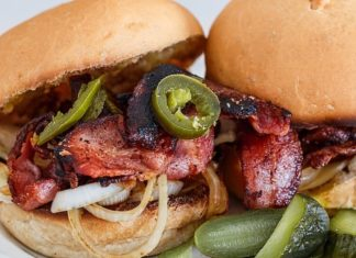 Eating Bacon is 'As Likely' to Cause Cancer As Asbestos