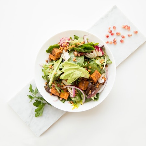 Can You Manage Diabetes With A Vegan Diet Livekindly