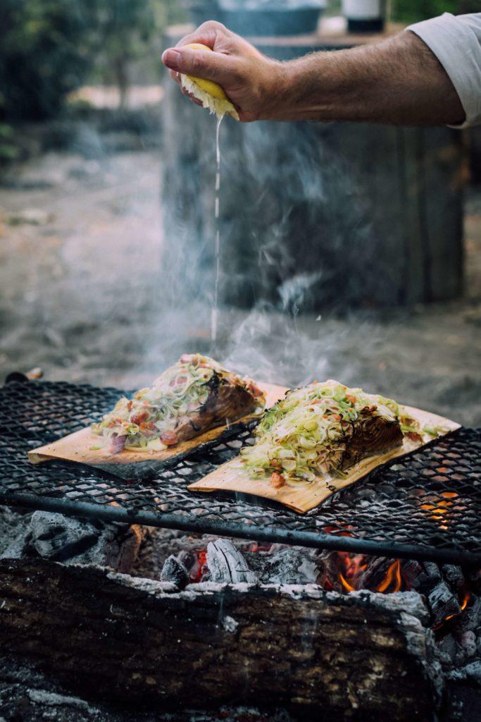 The 10 Best Vegan Burgers for Grilling Season