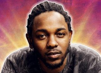 This Is Kendrick Lamar's Favorite Restaurant And It's Going Vegan