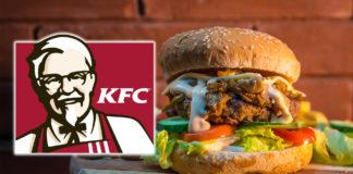 KFC UK Shuts Down to Prevent Spread of Coronavirus