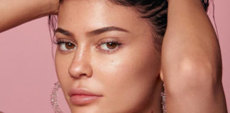 Kylie Jenner Just Launched a Vegan Skincare Line