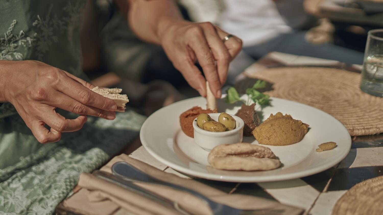 This Campaign May Turn Everyone in Malta Vegan