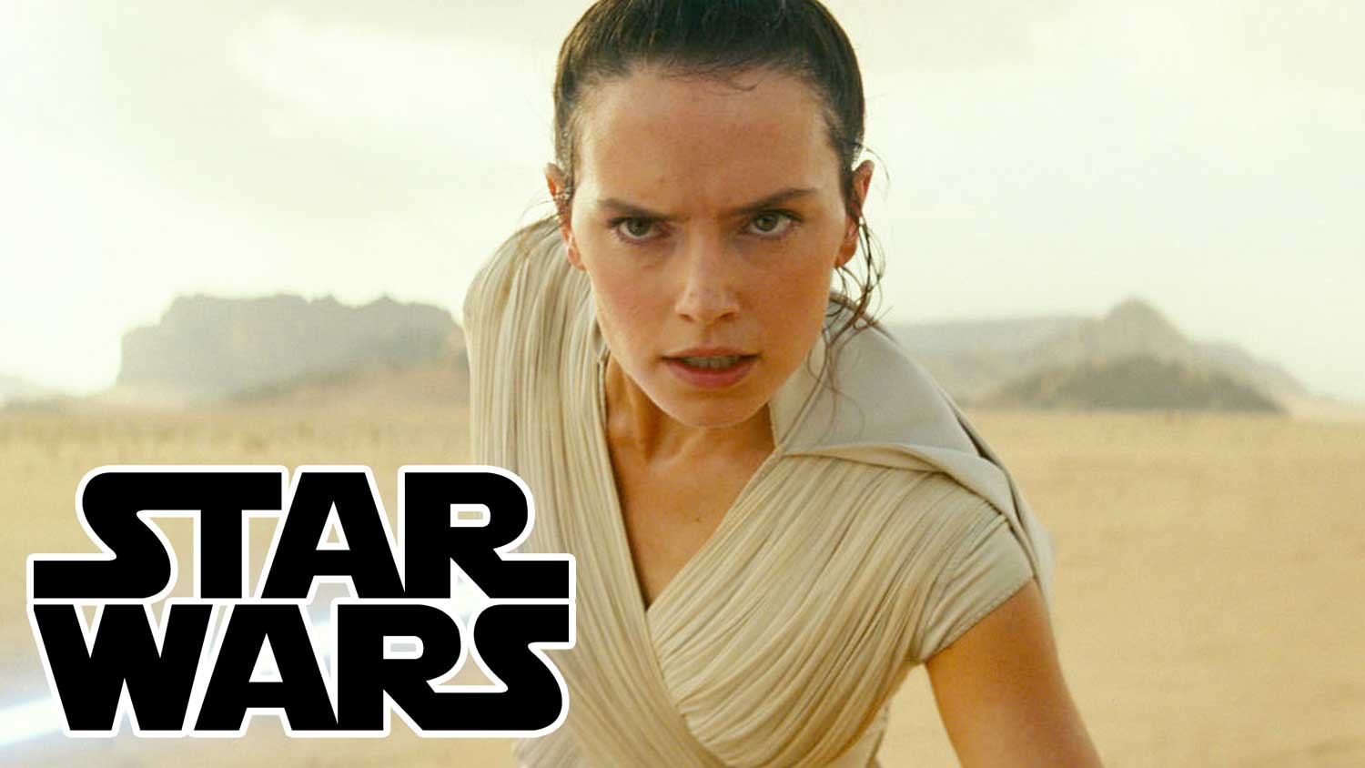5 Reasons Star Wars Is the Most Vegan Franchise In the Galaxy