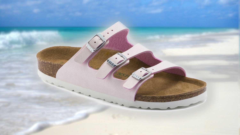 11 Vegan Birkenstock Sandals for Happy Summer Feet