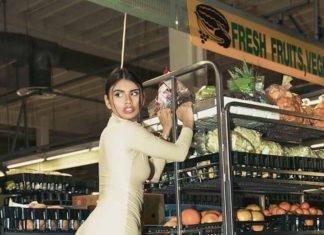 Edinburgh Is Getting a 100% Vegan Supermarket